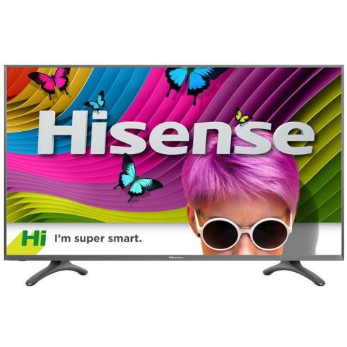 65H8C Hisense 65-Inch Class H8 Series 4K Smart Tv Ltdn65k550guwus(0002)