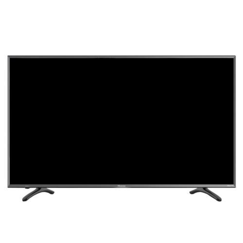 65R7050E 65-Inch 4K Ultra Hd Roku Led Lcd Tv Hu65n3031uwr