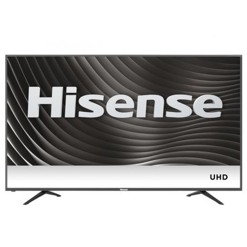 65U1600 65-Inch Lcd Tv Hu65m5040buw (2017)