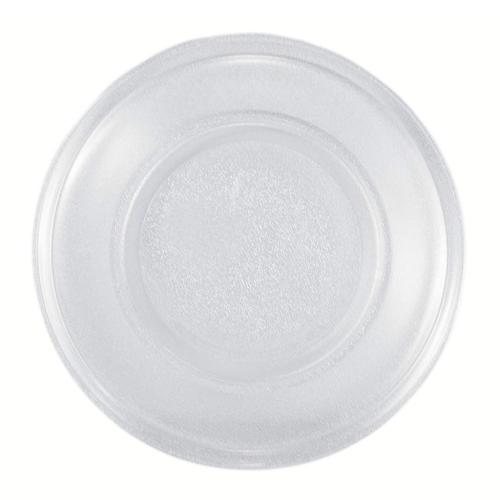 3390W1G006B Microwave Glass Tray 3390W1g006b