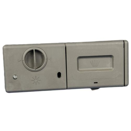 4924FD2123E Dishwasher Detergent Dispenser 4924Fd2123e