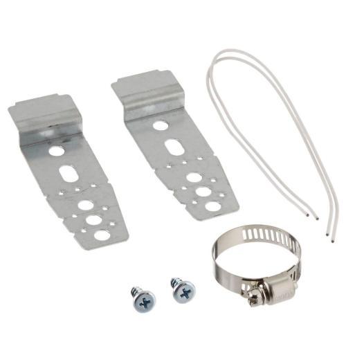 5001DD4001A Dishwasher Installation Hardware 5001Dd4001aMain