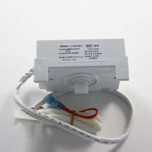 5988JA1001H Refrigerator Ice Maker 5988Ja1001h