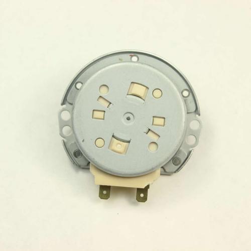 6549W1S013H Ac Synchronous MotorMain