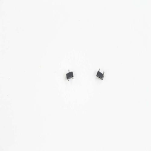 B1ABCE000015 Transistor