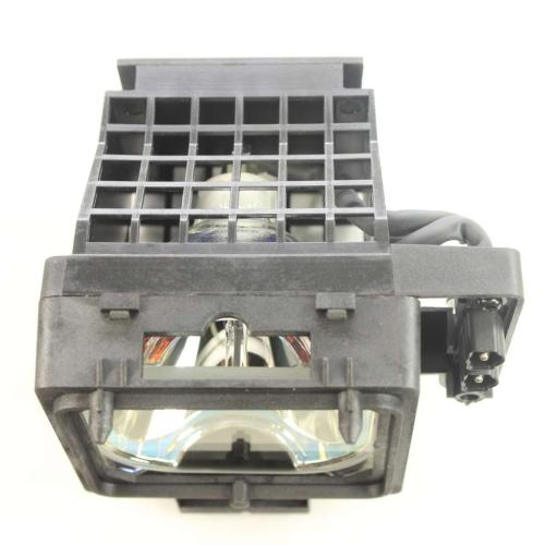 A-1085-447-A-C Sony Compatible Lamp