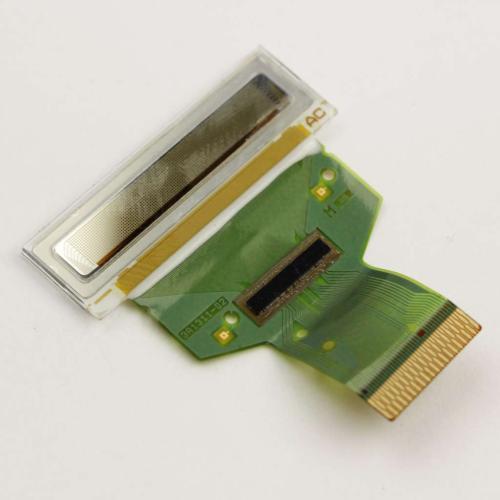 1-802-022-11 Indicator Module Organic ElMain