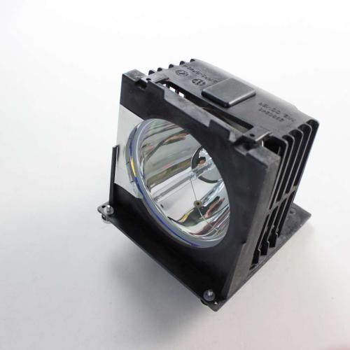 915P026010-C Mitsubishi Compatible Lamp