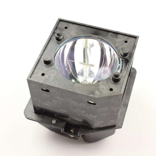 72620067 D42-lmp Lamp Assem