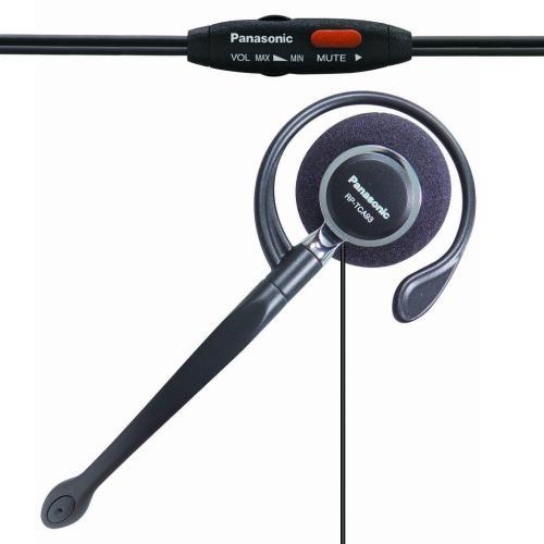 KX-TCA93 Headset