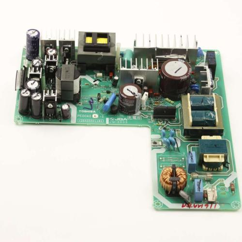 Toshiba 75002655