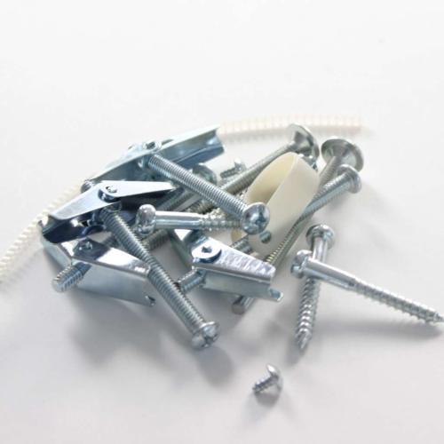 3861W1A043C Kit AssemblyMain