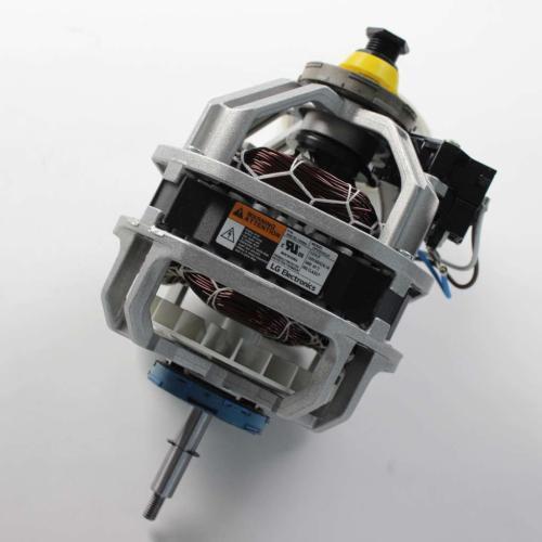 4681EL1008A Motor Assembly,dc,drumMain