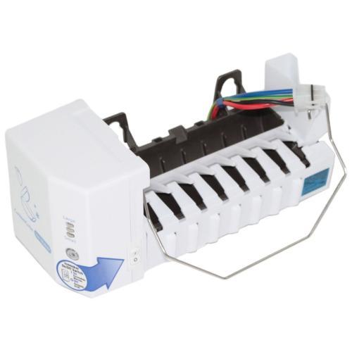 5989JA0002N Refrigerator Ice Maker 5989Ja0002n