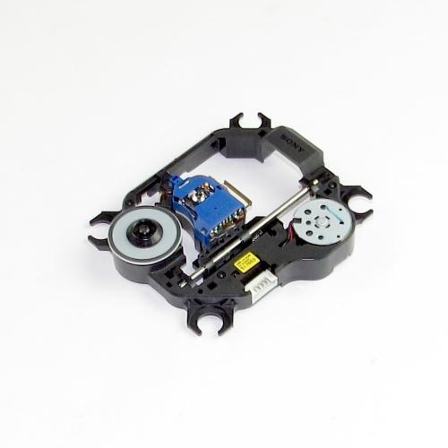 Sony 8-820-322-04