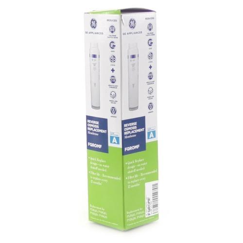 FQROMF Water Filter