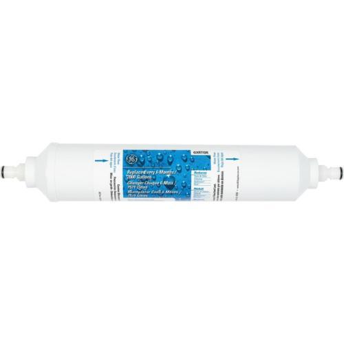GXRTQR Water Filter