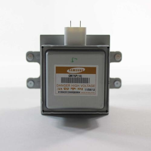 Wb27x10166 Ge Thermostat