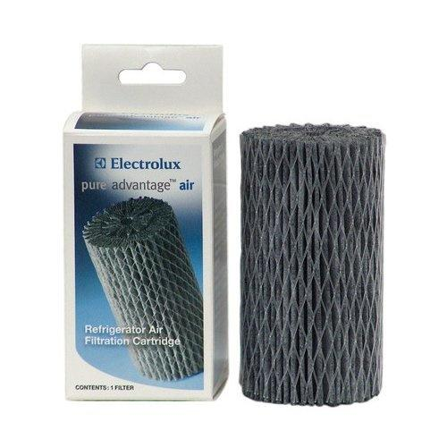 EAF1CB Air Filter