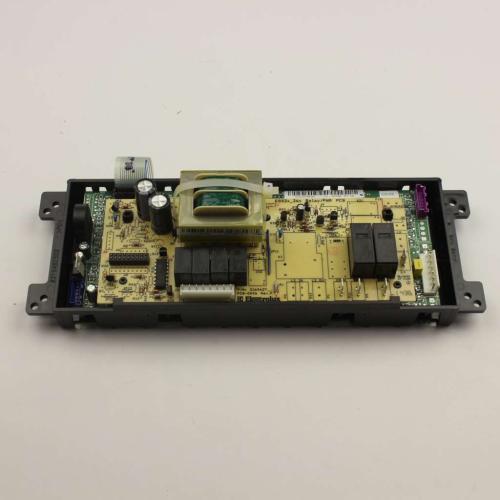 Electrolux 240327005
