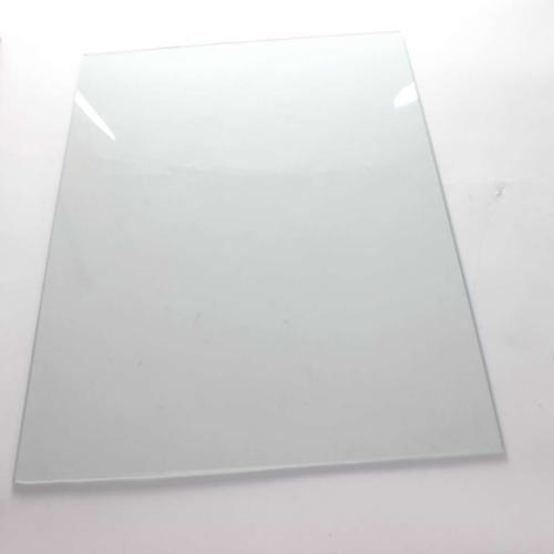 240350609 Insert-pan Cover,glass