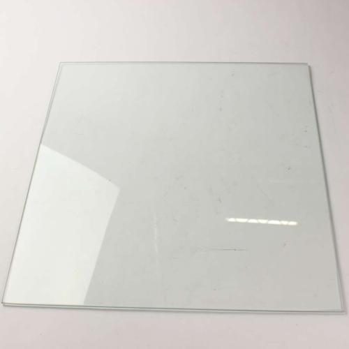 Electrolux 240350614