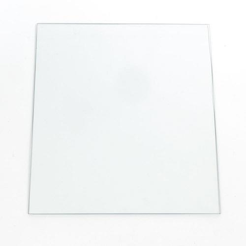 240350649 Insert-glass