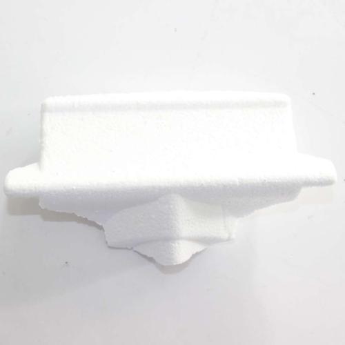 240362601 Diffuser,air,bottomMain