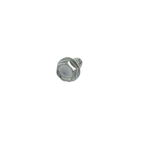 240433204 Screw,hex Washer Head,8-18 X 5Main