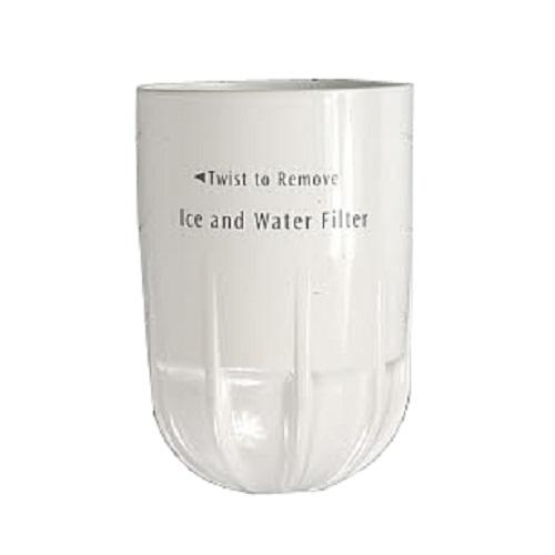 240434401 Cup,water Filter