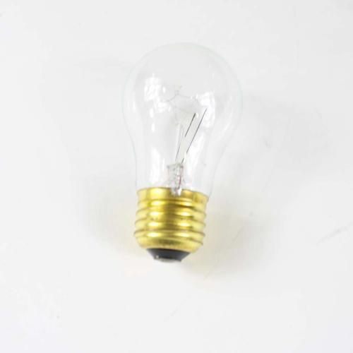Electrolux 240436702