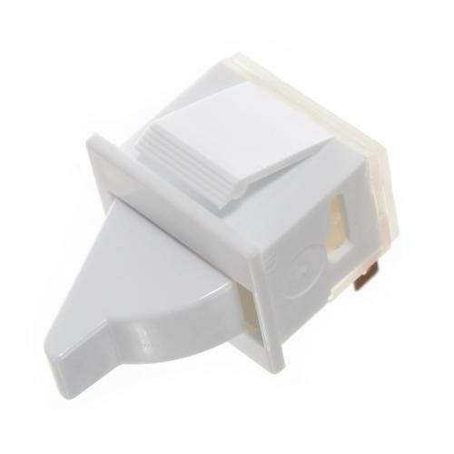 Electrolux 240505801