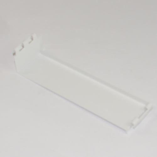 240507202 Deflector-ice ContainerMain