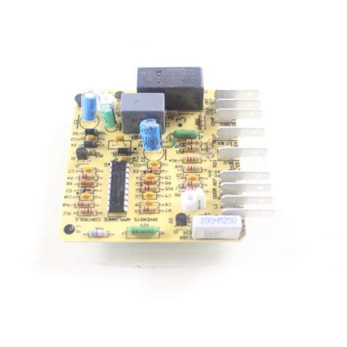 Electrolux 240554502