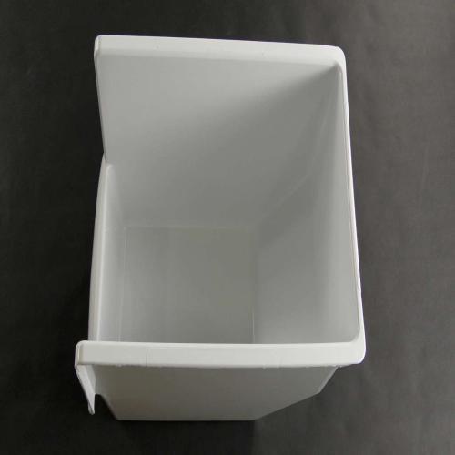 240564301 Basket-sliding