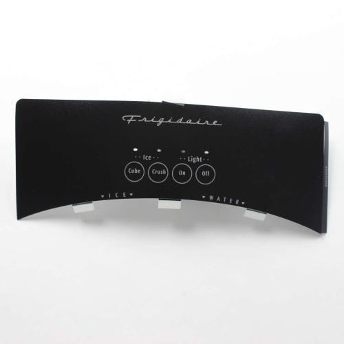 240570206 Label-module Cover,black