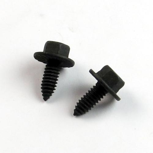 240578902 Screw,hex Head,1/4-20 X 5/8Main