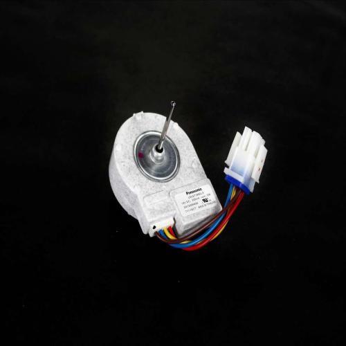 241509402 Motor,evaporator Fan