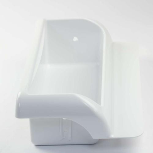 241515801 Compartment-dairy,removableMain