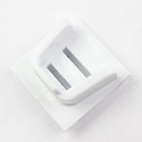 Electrolux 241515901