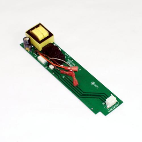 Electrolux 241527601