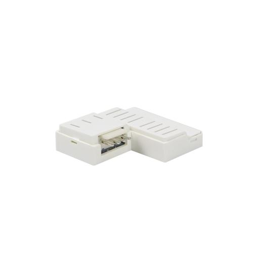 Electrolux 241530501
