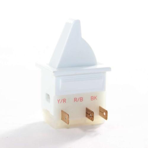 241547901 Switch-light/lamp,frzr DoorMain