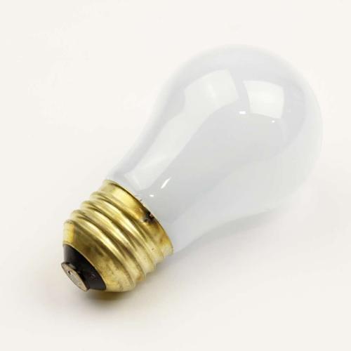 241560701 Light Bulb 15W/120v A15Main