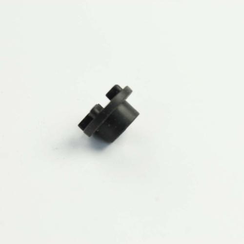 Electrolux 241563601