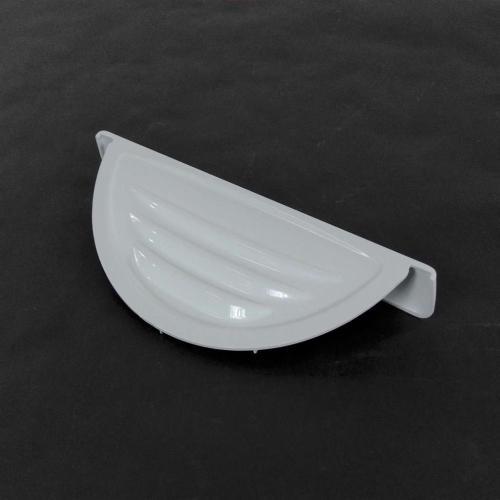 241649001 Drip Tray,whiteMain
