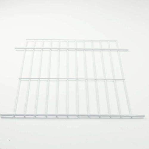 241657504 Shelf,fixed,upper,freezer