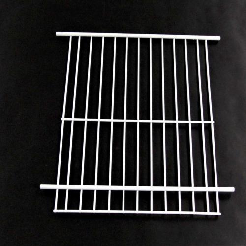 241657506 Shelf-freezer,fixed WireMain