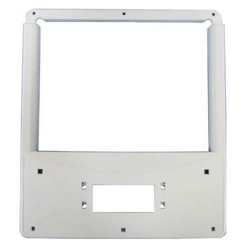 241679001 Cover-module,white