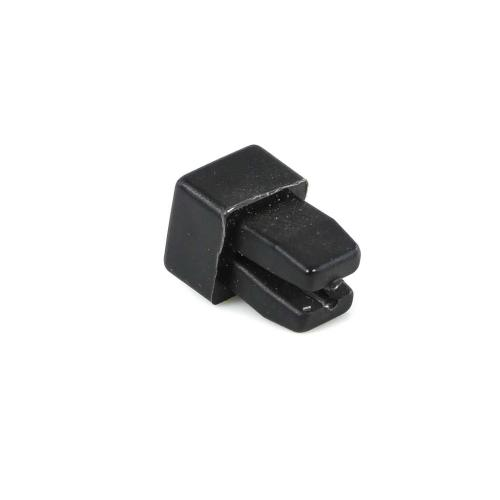 Electrolux 3014099